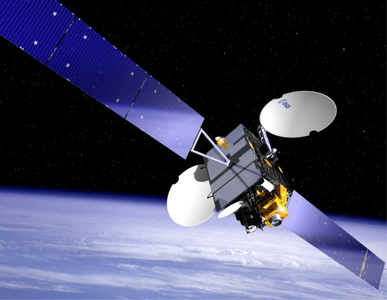 use of satelite technology for weather forecasting essay